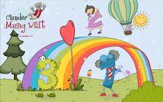 Überbrücken Sie die Schlecht-Wetter-Zeit und singen Sie zusammen mit Ihren Kindern das Rägeboge-Lied 🌈🌈  #swissmom #chindermusigwält #rägeboge #sing Witt, Pikachu, Family Guy, Guys, Fictional Characters, Songs For Children, Boyfriends, Fantasy Characters, Men
