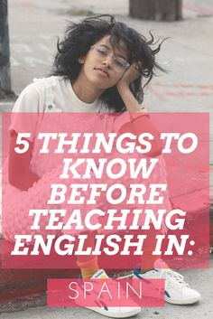 Before Teaching English Abroad, here are a few tips to keep in mind.
