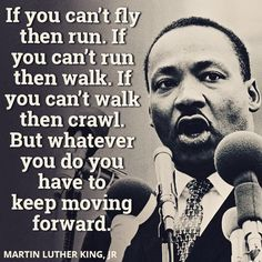 Keep Moving Forward! Quotes By Famous People, People Quotes, Quotes To Live By, Famous Quotes, Wise Quotes, Great Quotes, Inspirational Quotes, Gandhi Quotes, Leader Quotes