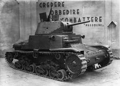 World War II ItalyさんはInstagramを利用しています:「Ansaldo Industries, 1940. M13/40 Italian medium tank. - - Industrie Ansaldo, 1940. Il carro armato medio italiano M13/40. - - - #tank #m13…」