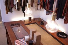 Great french fashion in the Marais- French Trotters | 128 rue Vieille du Temple…
