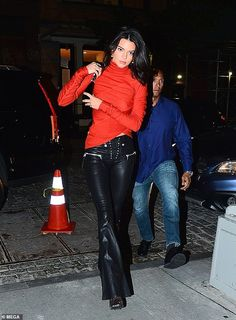 Bella Hadid slips into black corset top at 22nd birthday party with beau The Weeknd Black Corset Top, Black Bra, Bella Hadid Birthday, Alana Hadid, Bella Sisters, Sparkly Belts, Girls Slip, 22nd Birthday, She Girl