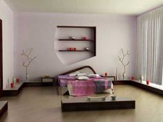 feng shui interior design - 1000+ images about Feng Shui and Zen Inspired Interior Design on ...
