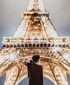 breathtaking views in Paris