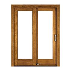 Architect Series Sliding French Patio Doors | Pella
