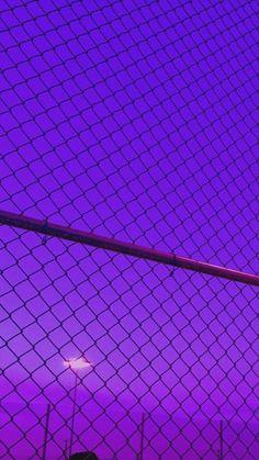 Violet Aesthetic, Dark Purple Aesthetic, Lavender Aesthetic, Aesthetic Colors, Aesthetic Pictures, Nature Aesthetic, Aesthetic Collage, Purple Wallpaper Iphone, Wallpaper Backgrounds