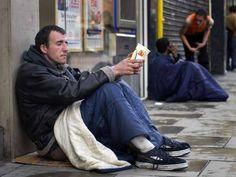 25 Homeless Ideas Homeless Homeless People Homeless Man