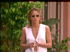 Image detail for -Photo of Sharon Stone from The Specialist (1994)