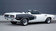 327 best plymouth barracuda images in 2019 american muscle cars rh pinterest com