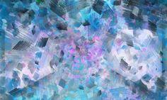 """Brane-009-17112012""5000x3000px 300DPI Pixels on your screen 2012"