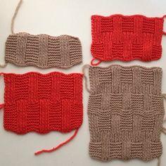 minwee pattern samples