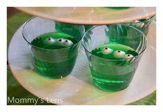 Bonitas ideas para tu próxima fiesta de Toy Story. Consigue todo para tu fiesta en nuestra tienda en línea:  http://www.siemprefiesta.com/fiestas-infantiles/ninos/articulos-toy-story.html?utm_source=Pinterest&utm_medium=Pin&utm_campaign=ToyStory