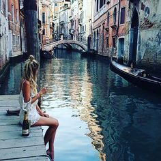 Chill and laid back  #travelworld  #travelnow #travelcouple #travelcouples #couplelife #couples #couplesgoals  #couple