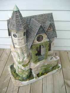 Whispering Cove Dollhouse Tracy Topps   Pocket Edward and Ja…   Flickr - Photo Sharing!