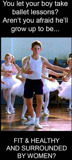 Funny pictures about Men Who Take Ballet Lessons. Oh, and cool pics about Men Who Take Ballet Lessons. Also, Men Who Take Ballet Lessons photos. Male Ballet Dancers, Ballet Boys, Ballet Dancer Problems, Dancers Feet, Ballet Feet, Dance Ballet, Dance Memes, Dance Quotes, Funny Dance