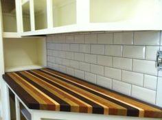Pro #2070911 | West Michigan Granite, Inc. | Grandville, MI 49418 Grandville Mi, Backsplash, Granite, Countertops, Tile Floor, Michigan, Tiles, Flooring, Home Decor
