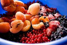Fruit Salad, Food, Fruit Salads, Meals