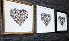 Framed Canvas Prints, Deal Sites, Online Shopping Deals, Online Deals,  Gifts, e69be014620