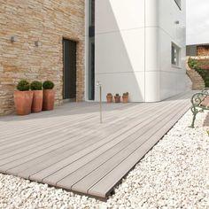 suelos para terrazas - Buscar con Google