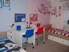 ♥♥♥ pokojík ♥♥♥