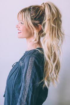 IMBarefoot Blonde Amber Fillerup Kérastase | L'Incroyable_9434