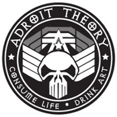 Adroit Theory Brewing Company - Purcellville, VA | Virginia Breweries