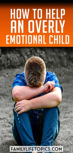 Smart Parenting Advice and Tips For Confident Children - Steaten How To Gain Confidence, Confidence Building, Parenting Advice, Kids And Parenting, Natural Parenting, Emotional Child, Mentally Strong, Hurt Feelings, Teaching Kids