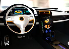 Looking At Careers In The Auto Industry? Here's What Mobile Electronics Installers Do