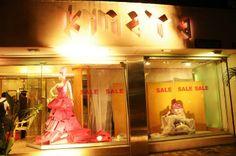 Kimaya store