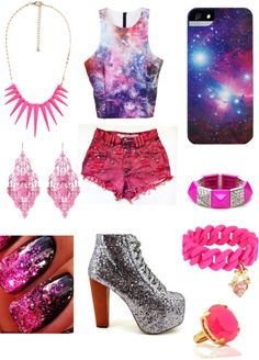 1000 Images About Swag Galaxy Love Xxx On Pinterest