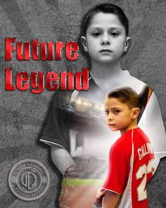 Future legend. #photography #sportsphotography #baseball #doubleexposure #doubleexpo #photoshop #graphicdesign #customgraphics #pin #njsports #NJ #jersey #njfamilyphotographer