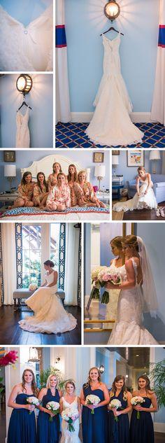Oh the dress!!  #MoJo #WeddingPhotographer #CharlestonWeddingPhotography #CharlestonWedding #CouplesPortraits #DestinationWedding #CaptureTheMoment#charlestonweddinguide #charlestonbride #southernbride #lowcountrywedding #bridetobe #stylemepretty #theknot #weddingwire #southernwedding#weddinginspiration
