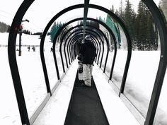 Горнолыжные курорты Колорадо. Colorado Springs. Snowboarding and skiing in Colorado. Colorado snow.
