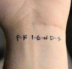 Friendship Tattoos APK by TopBestGames INC Details