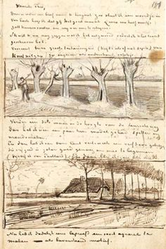 Edited by Leo Jansen, Hans Luijten and Nienke Bakker.   The letters are the window to Van Gogh's universe.     This edition, the product of 15 years of research at the Van Gogh Museum and Huygens ING, contains all Van Gogh's letters to his brother Theo, his artist friends Paul Gauguin and Emile Bernard, and many others.