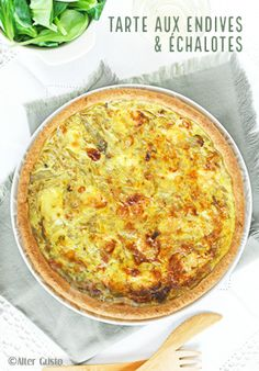 Quiche al crudo, castelmagno e fave Quiches, Let Them Eat Cake, Fried Chicken, Entrees, Healthy Recipes, Healthy Food, A Food, Catering, Main Dishes
