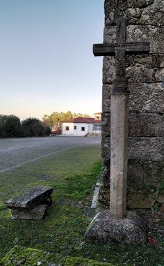 HELDER BARROS Portugal, Plants, Career Schools, Red Cross, Religious Art, Stones, Monuments, Tourism, Plant