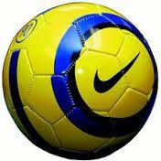 balon de futbol - Buscar con Google