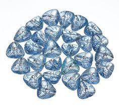 9x9.2x5.2mm Sky blue Acrylic Triangle Shape Rhinestone Charm Loose Beads Jewelry Finding Making http://www.eozy.com/9x9-2x5-2mm-sky-blue-acrylic-triangle-shape-rhinestone-charm-loose-beads-jewelry-finding-making.html