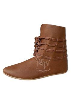 Die 59 besten Bilder von Mittelalter Schuhe & Stiefel