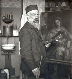 Heinrich Kluibenschedl - Heinrich Kluibenschedl – Wikipedia