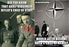 Wake up sheeple! Real Facts, Weird Facts, Crime, Etat Major, Chief Of Staff, New World Order, Conspiracy Theories, History Facts, Churchill