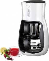 Drip Coffee Maker, Kitchen Appliances, Diy Kitchen Appliances, Coffee Making Machine, Home Appliances, Kitchen Gadgets