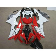 427.80$  Watch more here  - Injection mold new fairing kit For YAMAHA YZF R6 2008 2009-2013 2014 white red black YZFR6 08-14 body fairings set JL18