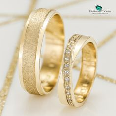 Muchos bota Para aumentar  70+ mejores imágenes de Argollas de Matrimonio en 2020 | argollas,  esmeraldas colombianas, oro