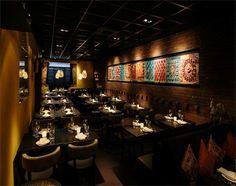 Restaurant Mayur in Amsterdam reserveer nu met SeatMe