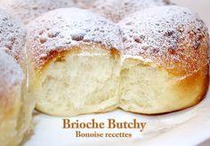 brioche butchy1