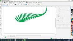 Coreldraw, Paths, Leaves, Tips, Youtube, Youtubers, Youtube Movies, Counseling