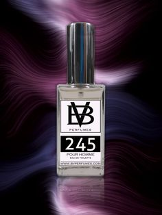 ⭐️⭐️⭐️⭐️⭐️ 5 star review: Good similarity Took a while to be delivered due to stocking issues but overall the service and product is very good.  Premium Quality, Strong Smell, Long Lasting Perfumes for Men and Women at www.bvperfumes.com  perfumes, similar perfumes for women, eau de toilette, perfume shop, fragrance shop, perfume similar, replica perfumes, similar fragrances, women scent, men fragrance, equivalence perfumes.  #Perfume #BVperfumes #Fragrance  #Similarperfume