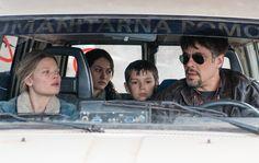 Benicio Del Toro Shines in Dark War Comedy A Perfect Day | L.A. Weekly